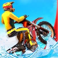 Codes for Bike Rider - Water Stunts Hack