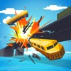 Cannon Demolition - iPhoneアプリ