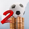 Football Owner 2 - iPhoneアプリ