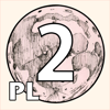 ParadiseLost テラ・召喚2