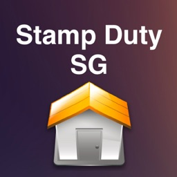 Stamp Duty Singapore