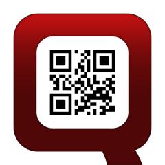 Qrafter Pro - QR Code Scanner