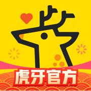 小鹿陪练-虎牙官方陪练App