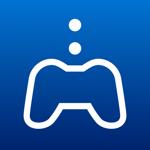 PS Remote Play на пк