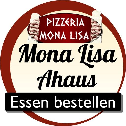 Pizzeria Mona Lisa Wessum