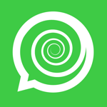 WatchChat 2: for WhatsApp pour pc