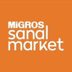 Migros Sanal Market uygulama incelemesi