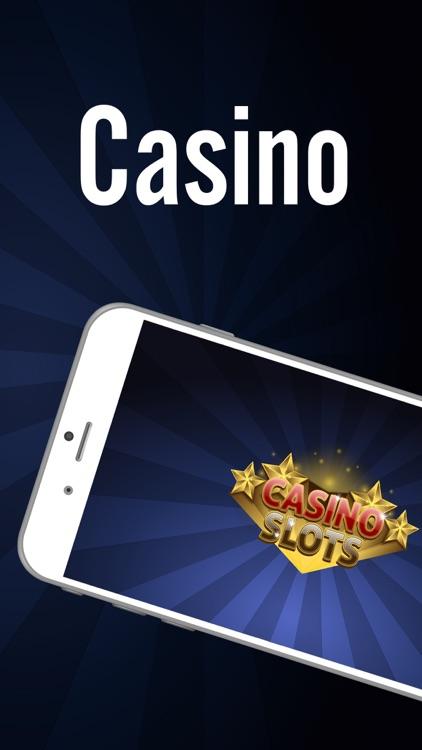 fallsview casino parking garage Casino