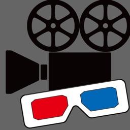 3D Effect Video Converter