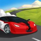 Drift Madness icon