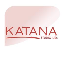 Katana AR