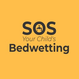 Your Child's Bedwetting - SOS