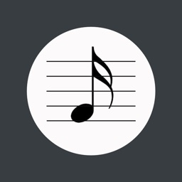 Music Note (Sight-reading app)