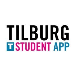 Tilburg Student App