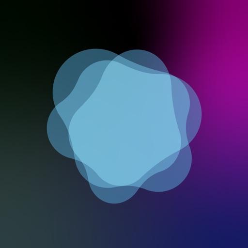 YURAGI 聴き放題の睡眠ヨガ瞑想アプリ