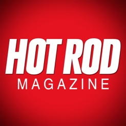 Rod pdf hot magazine