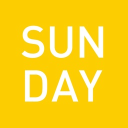 All About Sunday