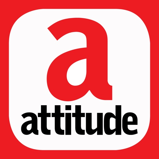 Attitude - The Worlds Best Gay Magazine