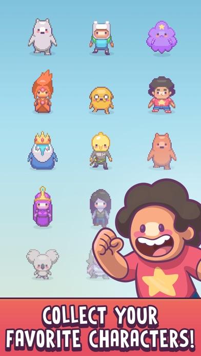 Match Land phone App screenshot 2