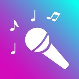 Sing Karaoke - Unlimited Songs