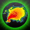 Base Velocity, LLC - RadarScope  artwork