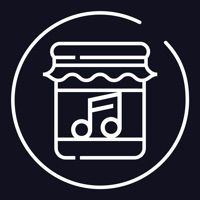 Codes for JAM - Shake your Sound Hack