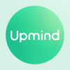 Upmind - 自律神経・瞑想・ストレス測定・メンタルケア