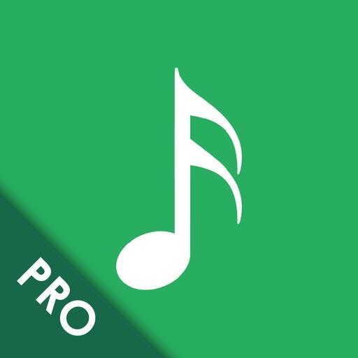MusicBuddy Pro: Music Manager