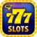 GameTwist 777: Slots & Casino