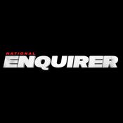 Enquirer app review