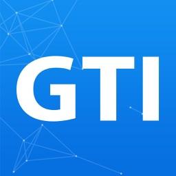 GTI Workspace