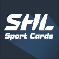 Codes for SHL Sport Cards Hack
