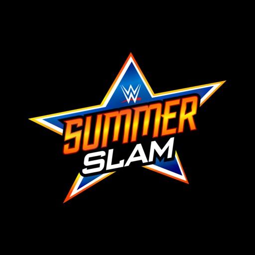 SummerSlam Live