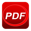 PDF Reader – Document Expert - Kdan Mobile Software LTD
