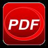 PDF Reader – Document Expert - Kdan Mobile Software LTD Cover Art