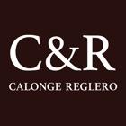 Calonge Reglero icon