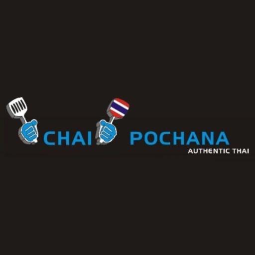 Chai Pochana