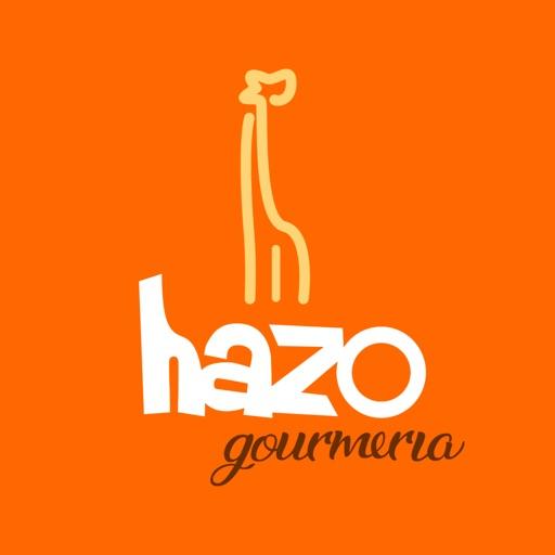 Hazo Gourmeria