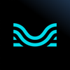 Moises Systems, Inc - Moises:AIミュージックプラットフォーム アートワーク