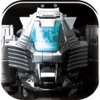 ZOIDS FIELD OF REBELLION iPhone / iPad