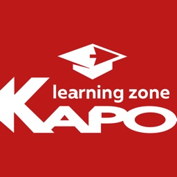 КАРО Learning Zone