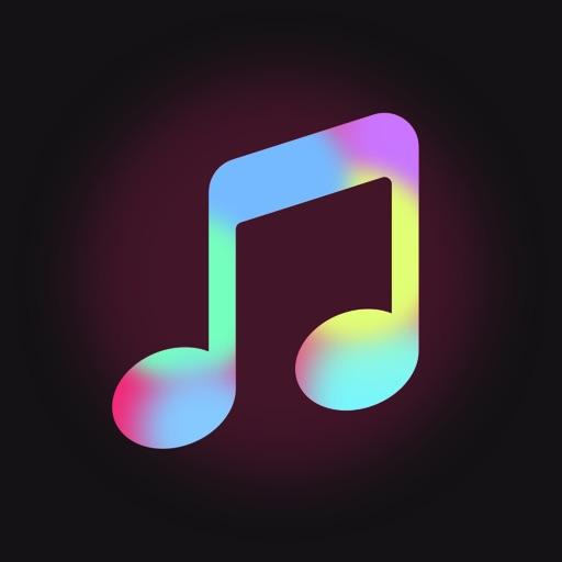 Beats Music Maker