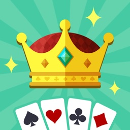 ハマる 大富豪-2人~4人で対戦できる オンラインゲーム