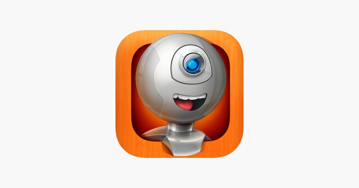 Ios app chat alternative Top 15