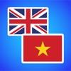 ベトナム語 翻訳 と 辞書 アプリ - iPhoneアプリ