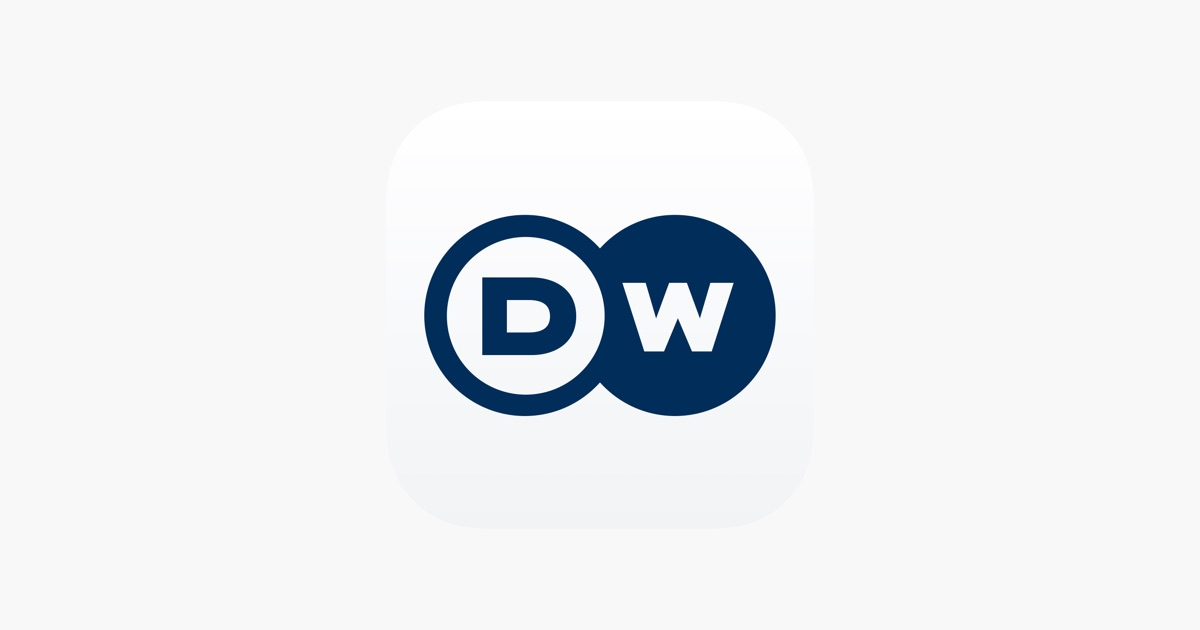 DW - Breaking World News on the App Store