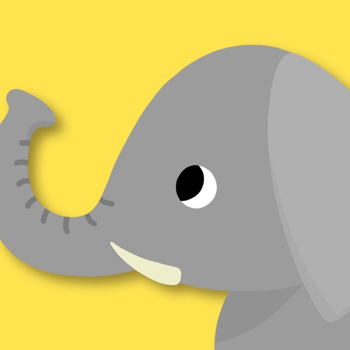 Animation Dictionary for Kids by GENIE