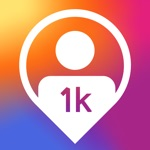 Hack Followers Plus + For Instagram