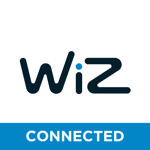 WiZ Connected на пк