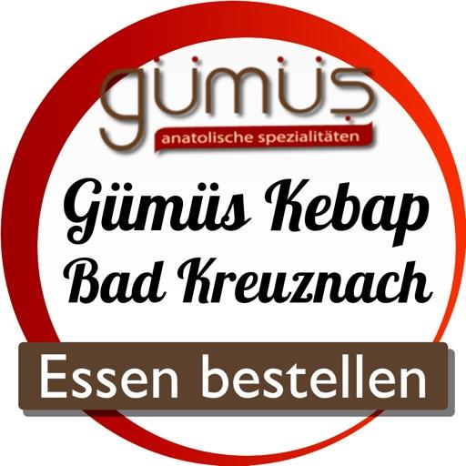 Gümüs Kebap Bad Kreuznach